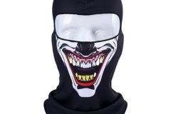 bloodthirsty-clown-face-mask
