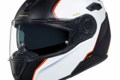 nexx-x-vilitur-hyper-x-helmets-white-black-red