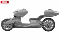 yamaha-futuristic-three-wheeler