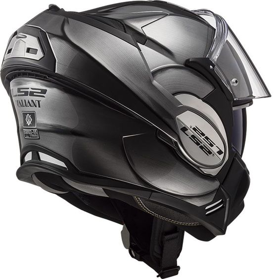 LS2-Valiant-Modular-Helmet-full-detailed-review-2