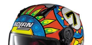 N87 Plus Helmet Review – Best Entry Level Helmet of 2019?