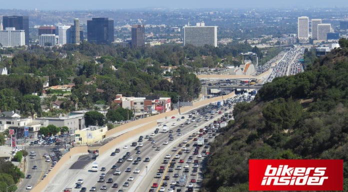 Los Angeles Has a New Zero Emissions Plan!