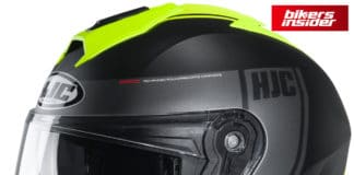 All You Have To Know About Dual Homologated (P/J) Motorcycle Helmets!