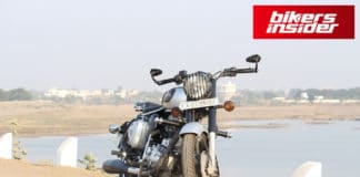 2019 Motorcycle Sales Show A Negative Trend In India!