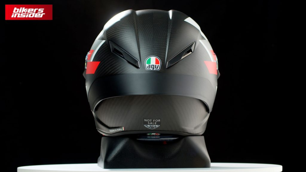 AGV-PISTA-GP-RR back