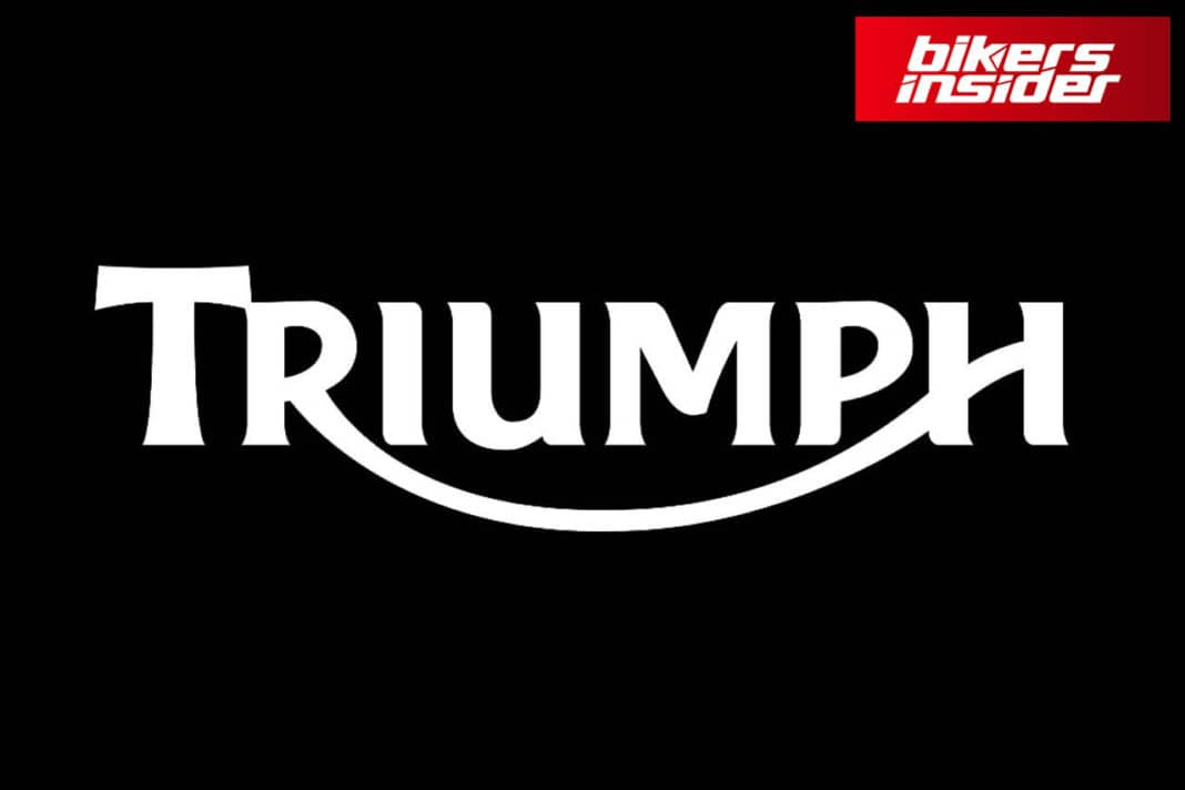 Bajaj and Triumph Start A New Partnership With 6 New Motorcycles!