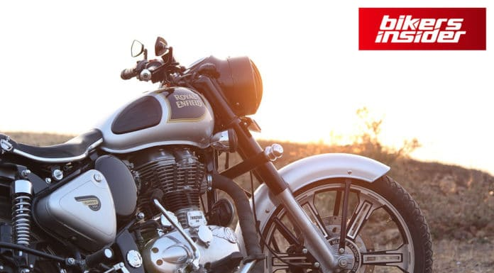 MV Agusta, Yamaha, and Royal Enfield Now Offer Warranty Extensions!