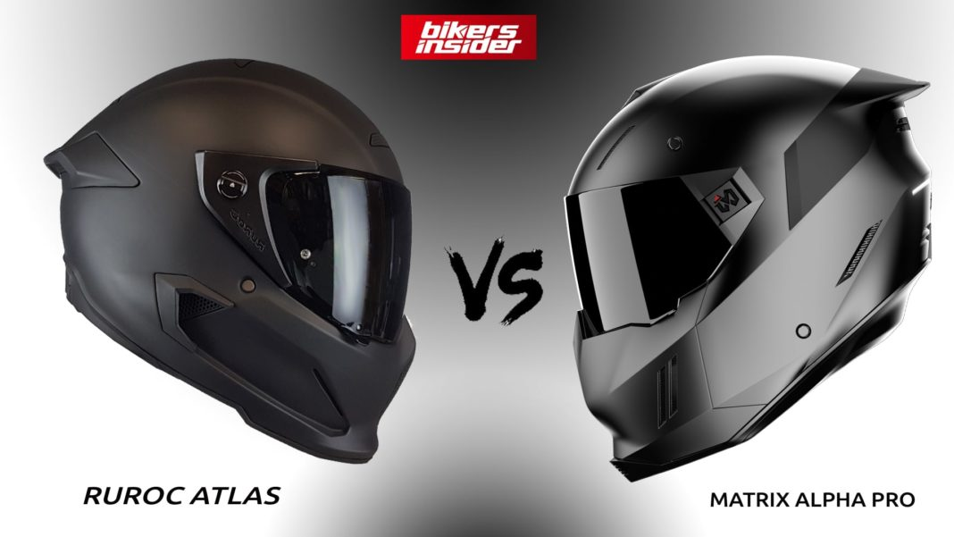RUROC ATLAS VS MATRIX ALPHA PRO.jpg