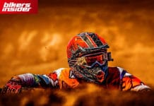Best Beginner Dirt Bike Gear For 2020!