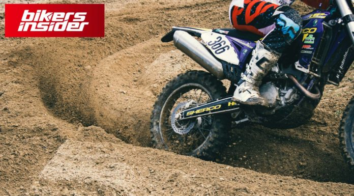 5 Best Dirt Bikes For Beginners In 2020!