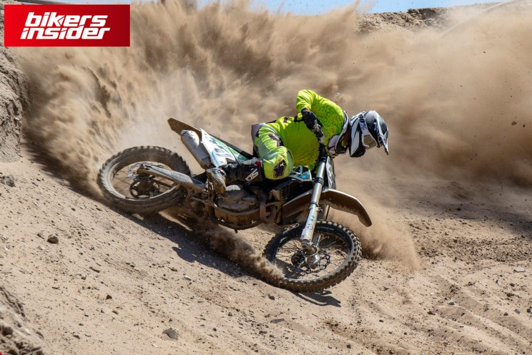 5 Best Dirt Bikes For Trail Riding!