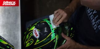How To Create Your Own Custom Dirt Bike Helmets?