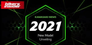 Kawasaki Plans To Add New Models For 2021 In October And November!