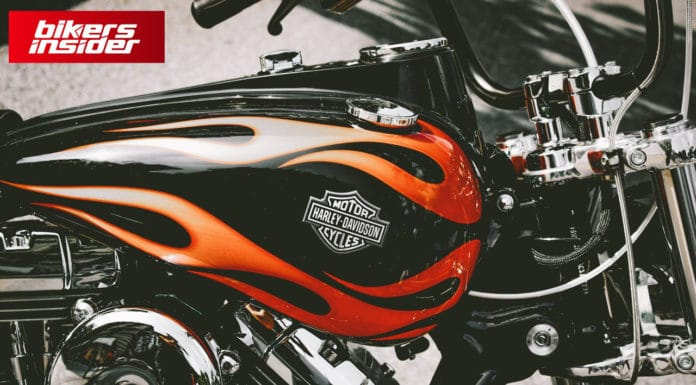 Harley-Davidson Has The Best Financial Third Quarter Since 2015!