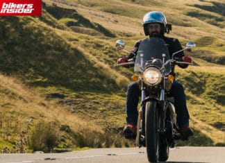 Royal Enfield Meteor 350 Launches In Europe!