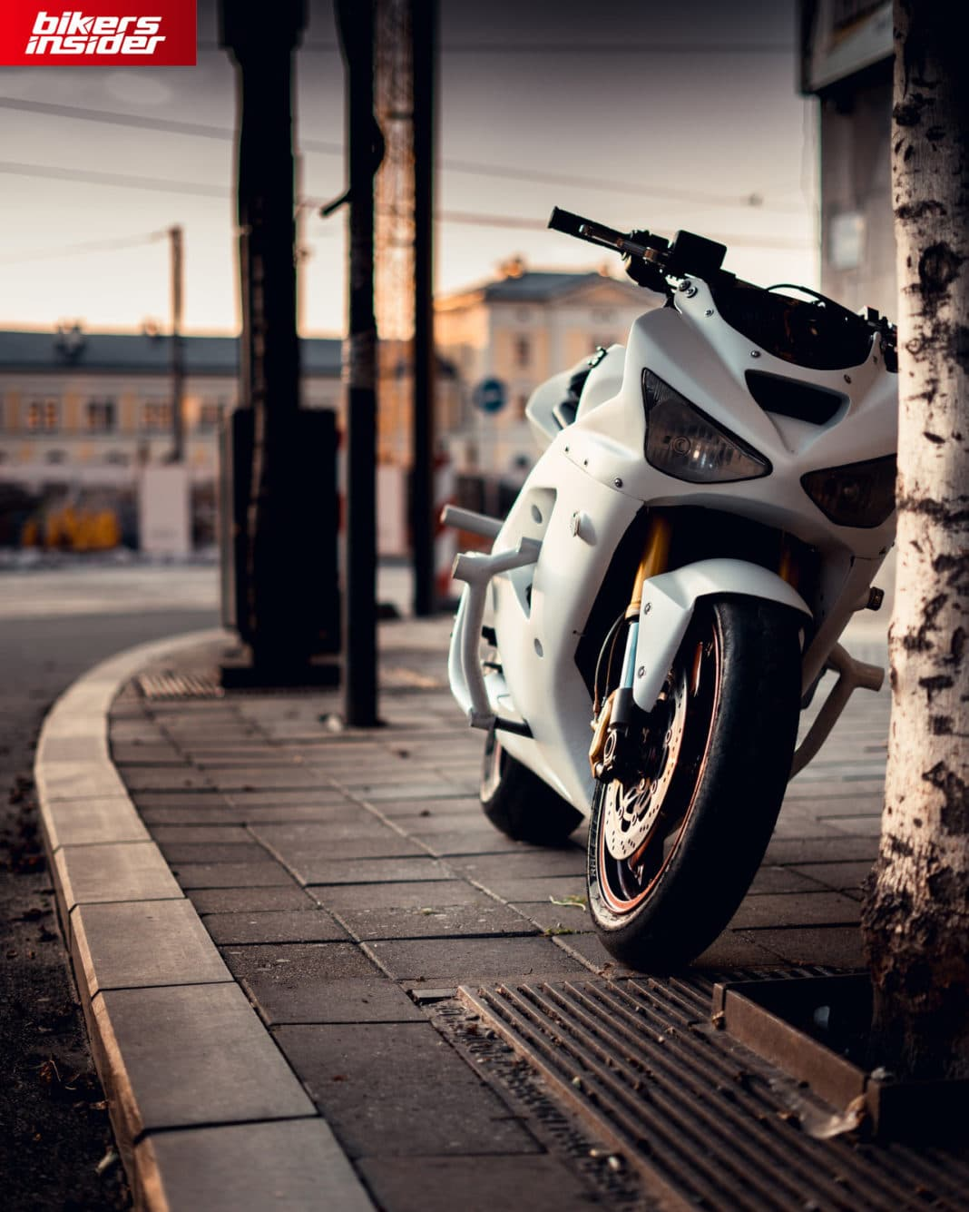 Suzuki Aims To Restructure Its American Divisions By April 2021!