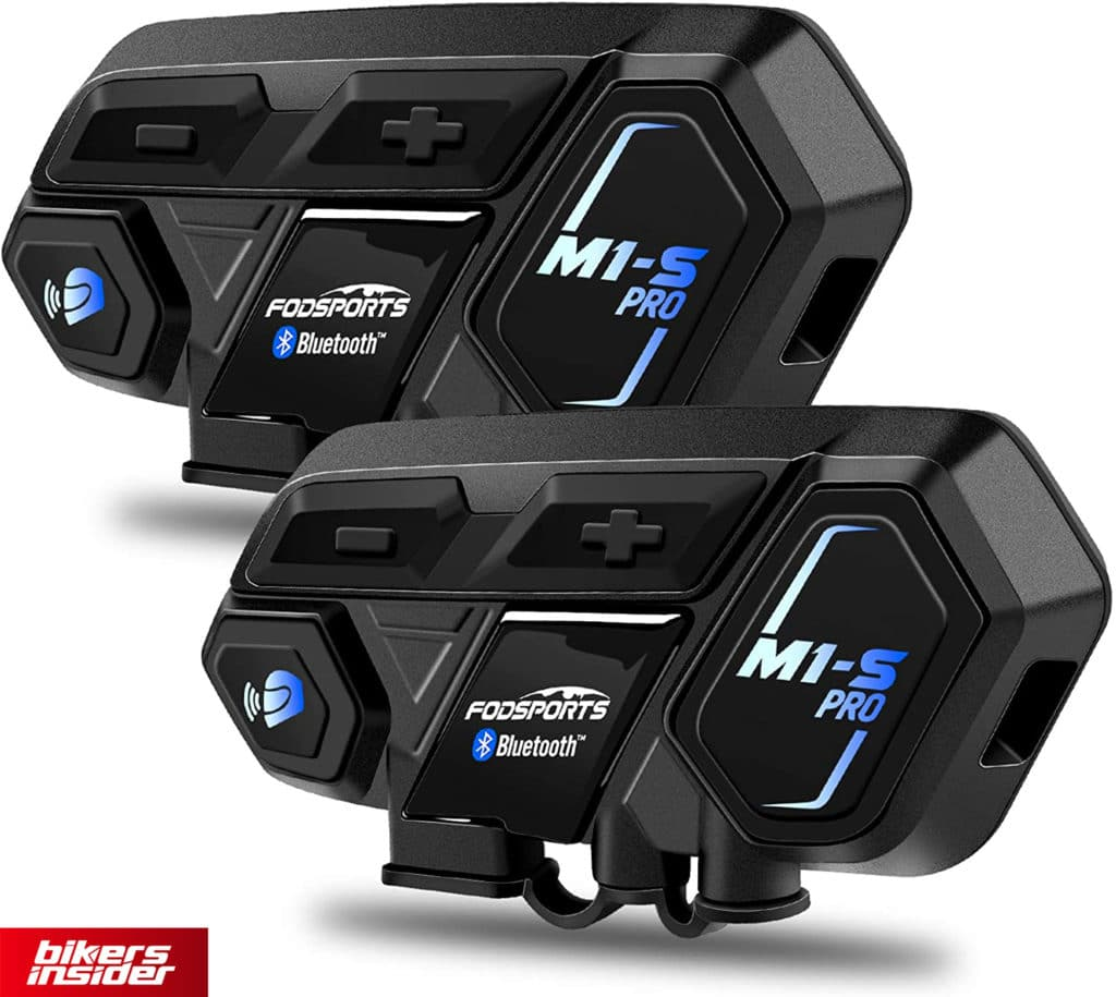 Fodsports M1S Pro is certainly the best value for your money!