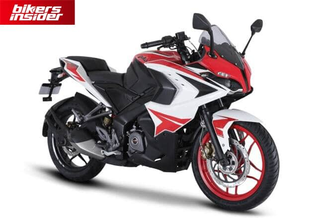 Bajaj Is The Most Valuable Motorcycle Manufacturer In The World!