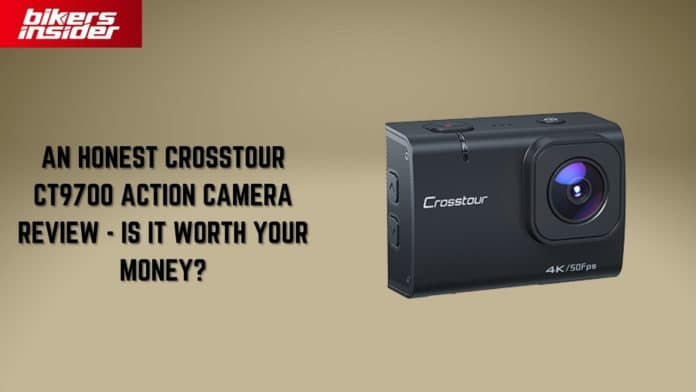Crosstour CT9700 Review - A Honest Look!