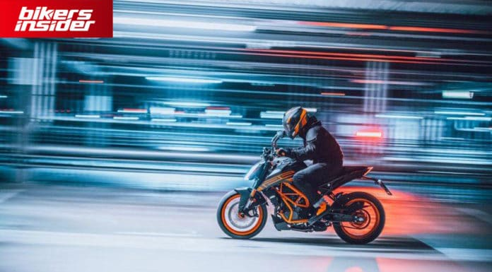 KTM 125 And 390 Duke Will Be Euro 5 Compliant In 2021!