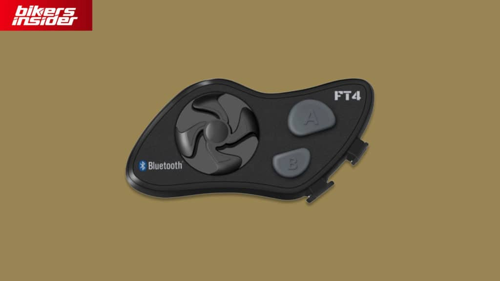 Down below are the main features of the Lexin LX-FT4 Bluetooth Headset!