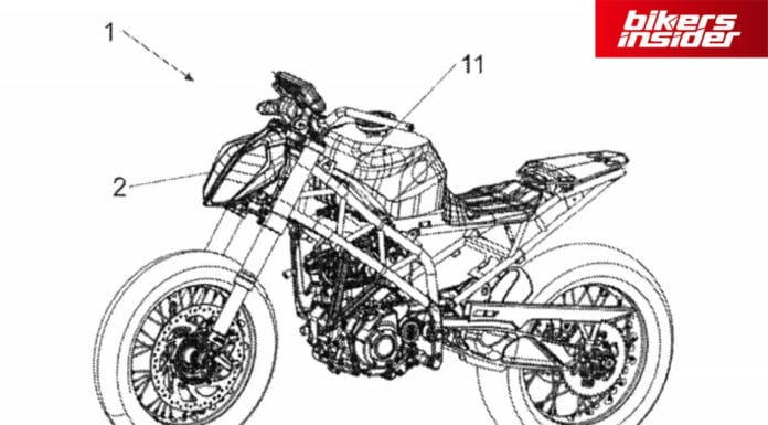 Will The Updated KTM 390 Duke Feature Radar Cruise Control?