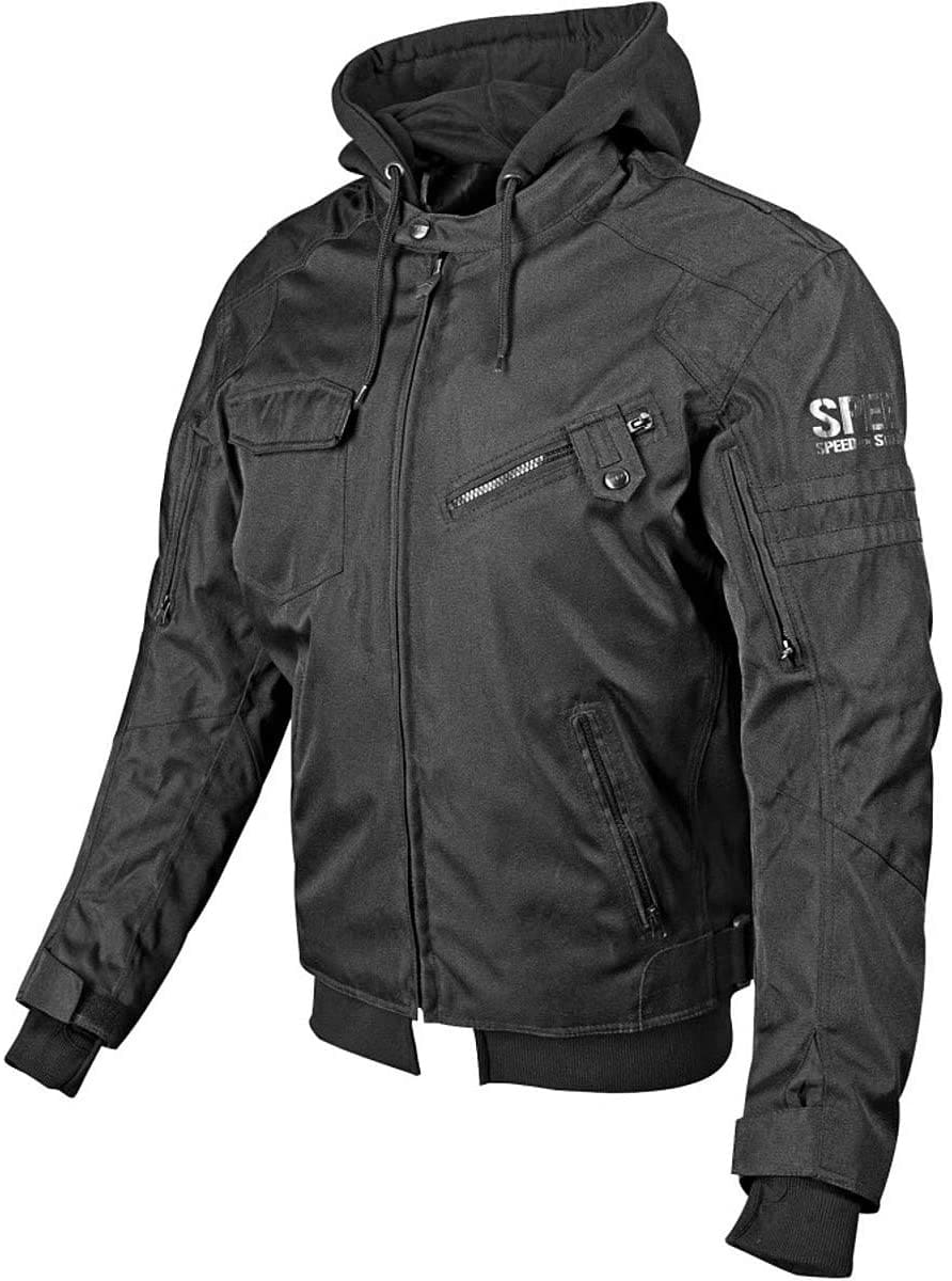 Speed-and-Strength-Textile-Jacket