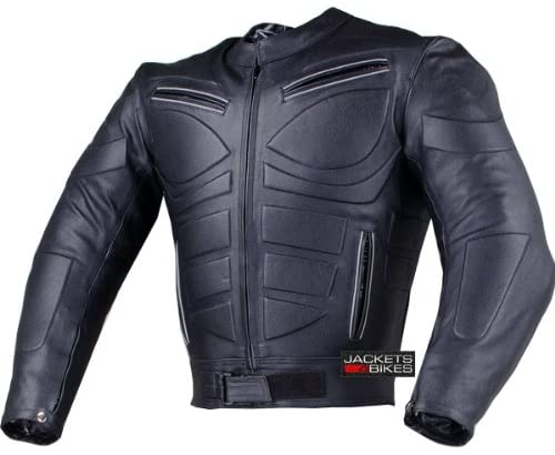 mens-blade-motorcycle-riding-leather-jacket