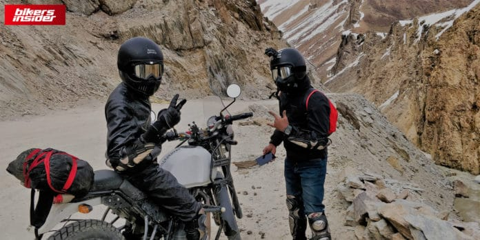 How To Become A Successful Motovlogger? - In-Depth Guide!