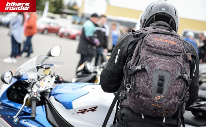 11 Must-Have Motorcycle Accessories To Gear Up For 2021 Season!
