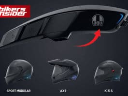 How to pick a bluetooth intercom headset for your helmet